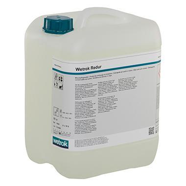 Wetrok Redur Detergent