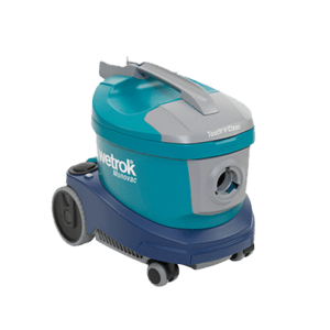 Monovac Touch 'n' Clean 6 Vacuum Cleaner